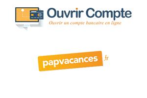 Espace annonceur papvacances.fr