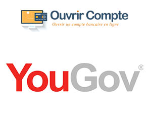 login, Inscription Yougov