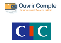 Ouvrir-compte-CIC