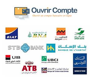 banque tunisienne