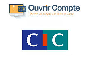 Compte CIC Mobile