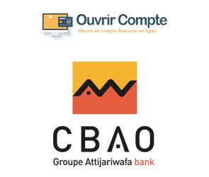 cbaoAttijariwafa bank