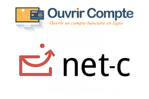 Net-C messagerie europeenne