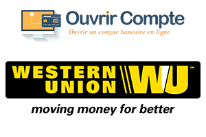 creer un compte western union en ligne