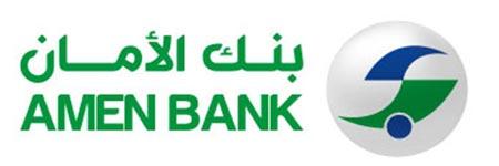 ouvrir compte amen bank siége
