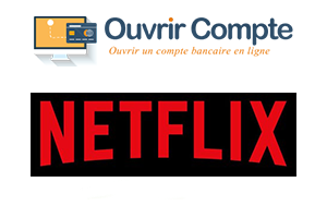 abonnement gratuit à Netflix