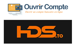 Hds.to film gratuit