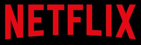 créer un compte Netflix gratuit