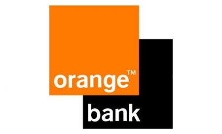 Impossible d'ouvrir un compte orange bank
