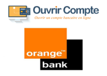 Carte orange bank