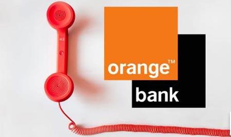 Banque en ligne pour eurl