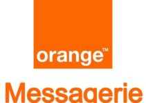 Faire une adresse mail orange