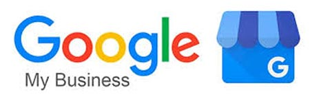 Google my business mon compte