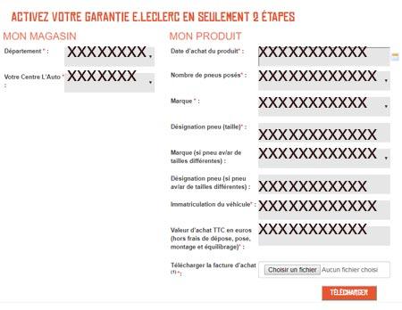 www garantie remboursement integral com telephone