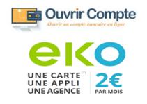 Eko banque