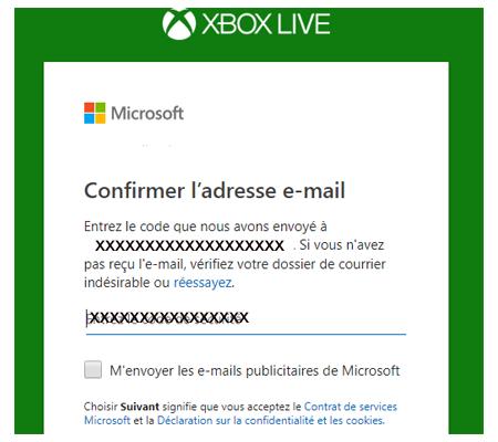 Minecraft apk xbox live