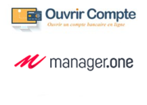 Manager.one avis