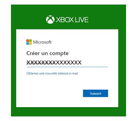 Code box live gratuit 48h