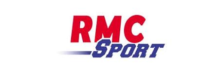 RMC sport freebox revolution
