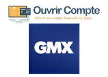 www.gmx.fr ouvrir compte