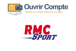 RMC sport Bouygues