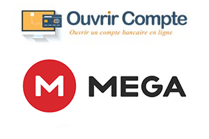 Compte Mega pro