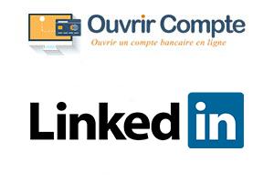 Gérez votre page d'entreprise sur LinkedIn