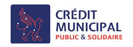 Crédit municipal Bordeaux prêt sur gage