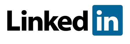 Page entreprise linkedin payant