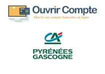 Mon compte Pyrénées Gascogne