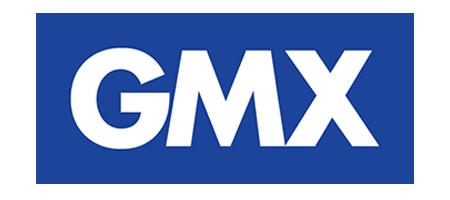 Gmx boite mail connexion