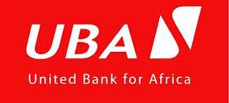 Ouvrir un compte d épargne a uba