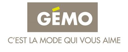 www.gemo.fr espace compte