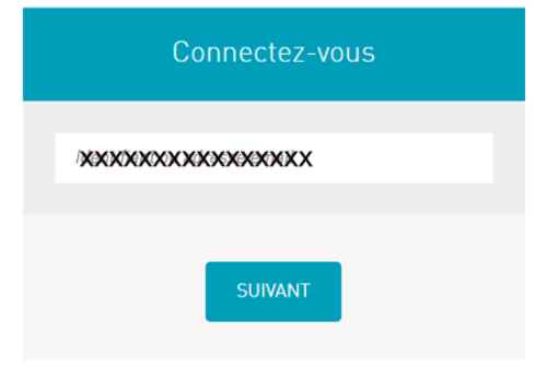 Accéder à myfoncia.fr espace client