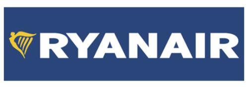 Créer un compte ryanair
