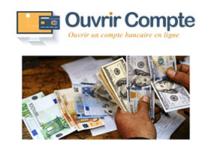 Comment avoir un compte en devise en Tunisie ?
