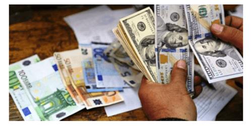 Ouvrir un compte en devise en Tunisie