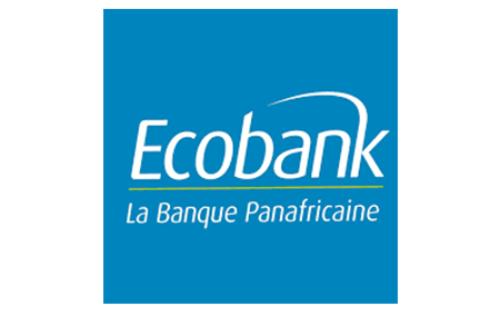 Ouvrir un compte ecobank money