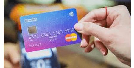 Revolut Carte gratuite et sans frais à l'étranger