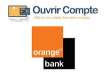 Comment résoudre problème ouverture compte Orange Bank