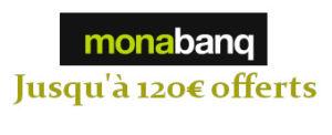 offre monabanq