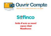 www.dartyservicesfinanciers.fr n'est plus accessible