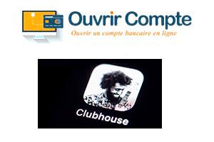 Obtenir une invitation clubhouse